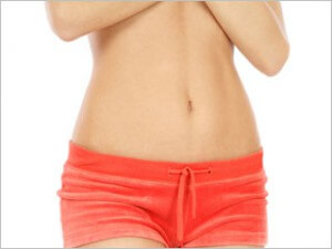 Raleigh and Cary Skin Spa offers Smartlipo