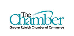 Raleigh NC Chamber of Commerce Pinnable Award Winner BodyLase