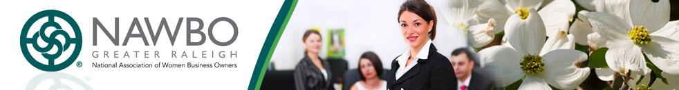 Women Entrepreneur