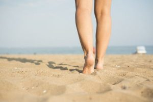 BodyLase Sclerotherapy