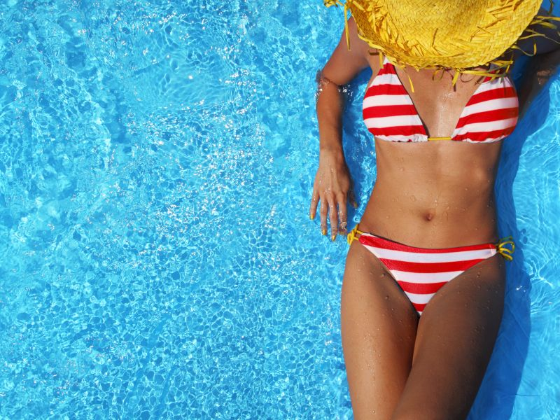 BodyLase CoolSculpting