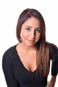 Andrea Palomino