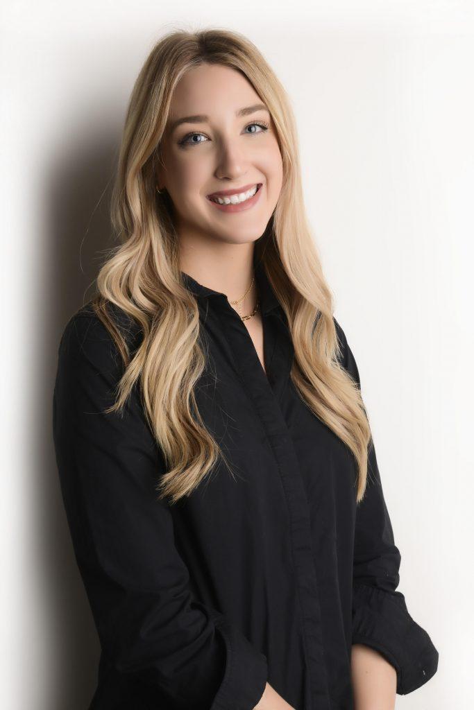 Abby Whitescarver