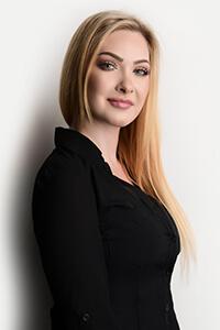 Angelica Keeney