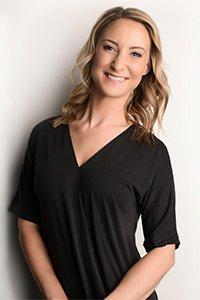 Tiffany Clodfelter